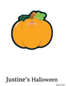Justines_Halloween